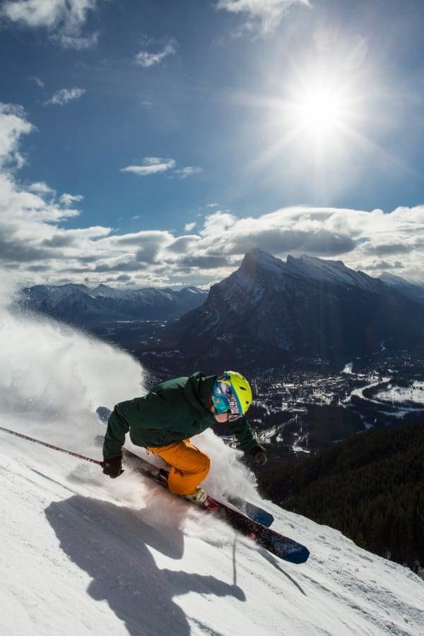 https://www.banffcentre.ca/mountainfestival/worldtour/international